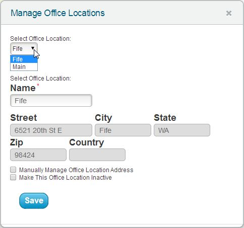 MD-General Settings Office Locations.jpg