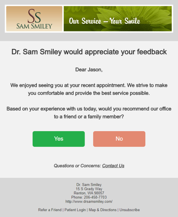 SMS Review Email.png